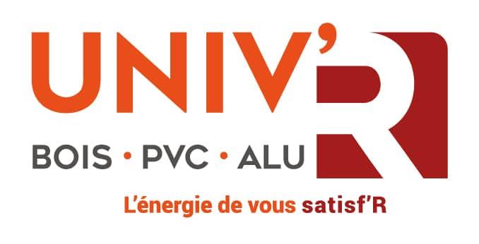 UNIV'R Menuiserie_logo-generique-