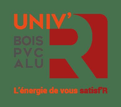 UNIVR_logo-menuiserie