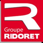 Logo Ridoret-1