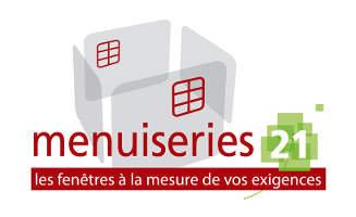 Univ'r menuiserie-logo_menuiseries21