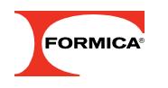 Univ'R Menuiserie - Agencement - Fournisseur Formica